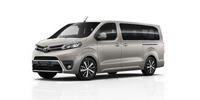 foto: Toyota Proace Verso Electric_01b.jpg