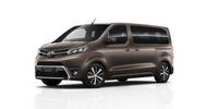 foto: Toyota Proace Verso Electric_01c.jpg