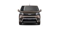 foto: Toyota Proace Verso Electric_02.jpg