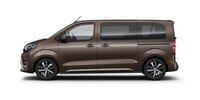 foto: Toyota Proace Verso Electric_03.jpg