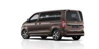 foto: Toyota Proace Verso Electric_04.jpg