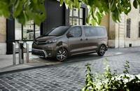 foto: Toyota Proace Verso Electric_07.jpg