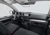 foto: Toyota Proace Verso Electric_10.jpg