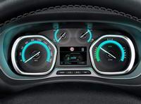 foto: Toyota Proace Verso Electric_11.jpg