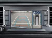 foto: Toyota Proace Verso Electric_12.jpg