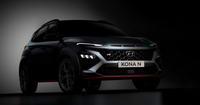 foto: Hyundai Kona N_01.jpg