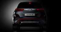 foto: Hyundai Kona N_03.jpg
