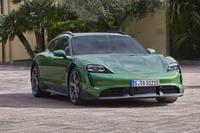 foto: Porsche Taycan CrossTurismo_01.jpg