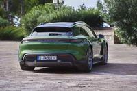 foto: Porsche Taycan CrossTurismo_02.jpg