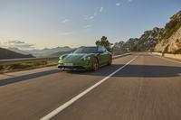 foto: Porsche Taycan CrossTurismo_03.jpg