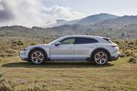 foto: Porsche Taycan CrossTurismo_06.jpg