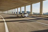 foto: Porsche Taycan CrossTurismo_08.jpg