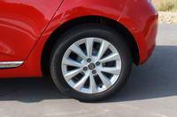 foto: Prueba Renault Clio 1-0 TCe 100 Zen GLP_07.JPG
