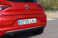 foto: Prueba Renault Clio 1-0 TCe 100 Zen GLP_08.JPG