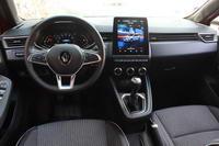 foto: Prueba Renault Clio 1-0 TCe 100 Zen GLP_14.JPG