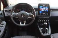 foto: Prueba Renault Clio 1-0 TCe 100 Zen GLP_15.JPG