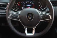 foto: Prueba Renault Clio 1-0 TCe 100 Zen GLP_16.JPG