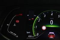 foto: Prueba Renault Clio 1-0 TCe 100 Zen GLP_18.JPG