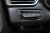foto: Prueba Renault Clio 1-0 TCe 100 Zen GLP_20.JPG