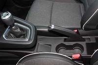foto: Prueba Renault Clio 1-0 TCe 100 Zen GLP_31.JPG