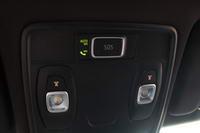foto: Prueba Renault Clio 1-0 TCe 100 Zen GLP_33.JPG