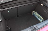 foto: Prueba Renault Clio 1-0 TCe 100 Zen GLP_39.JPG