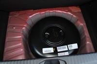 foto: Prueba Renault Clio 1-0 TCe 100 Zen GLP_40.JPG