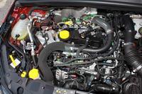 foto: Prueba Renault Clio 1-0 TCe 100 Zen GLP_41.JPG