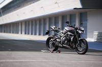 foto: Triumph Street Triple RS 2020_01.jpg