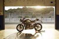 foto: Triumph Street Triple RS 2020_02.jpg