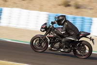 foto: Triumph Street Triple RS 2020_03.jpg