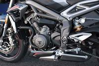 foto: Triumph Street Triple RS 2020_04.jpg