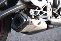 foto: Triumph Street Triple RS 2020_05.jpg