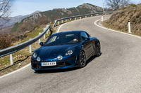 foto: Alpine A110 Legende 252 CV prueba_09.JPG