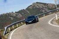 foto: Alpine A110 Legende 252 CV prueba_10.JPG