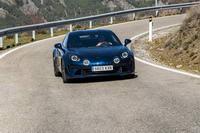 foto: Alpine A110 Legende 252 CV prueba_11.JPG