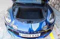 foto: Alpine A110 Legende 252 CV prueba_38.JPG