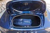 foto: Alpine A110 Legende 252 CV prueba_39.JPG