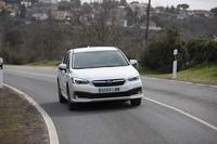 foto: Subaru Impreza ecoHYBRID 2021_02.jpg