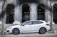 foto: Subaru Impreza ecoHYBRID 2021_04.jpg