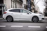 foto: Subaru Impreza ecoHYBRID 2021_05.jpg