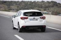 foto: Subaru Impreza ecoHYBRID 2021_06.jpg