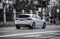 foto: Subaru Impreza ecoHYBRID 2021_07.jpg