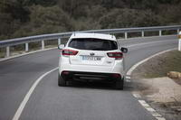 foto: Subaru Impreza ecoHYBRID 2021_08.jpg