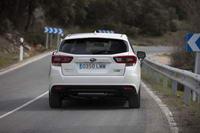 foto: Subaru Impreza ecoHYBRID 2021_09.jpg