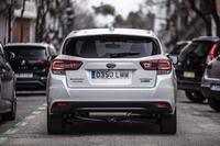 foto: Subaru Impreza ecoHYBRID 2021_10.jpg