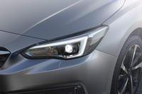foto: Subaru Impreza ecoHYBRID 2021_11.jpg