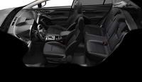 foto: Subaru Impreza ecoHYBRID 2021_13.jpg