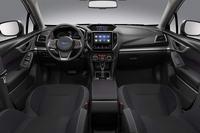 foto: Subaru Impreza ecoHYBRID 2021_14.jpg