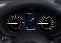 foto: Subaru Impreza ecoHYBRID 2021_15.jpg